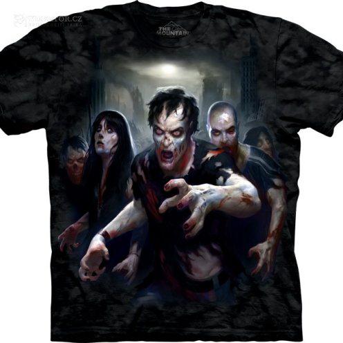 74088fd6d8e Třídní trička - Zboží je boží