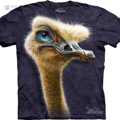 Vtipné trička - Zboží je boží 5c956ac15b